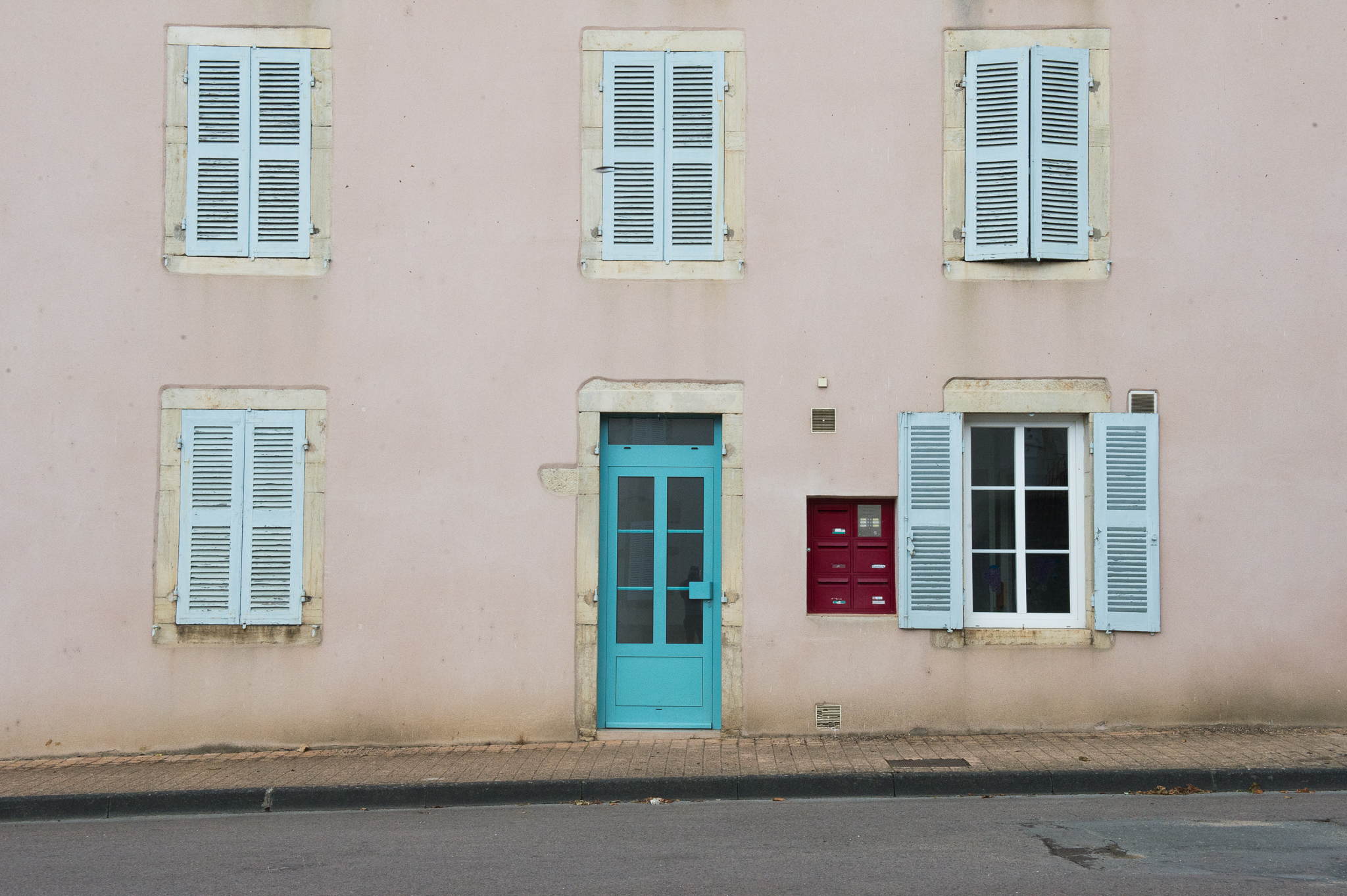 Jason-Davis-Images-Burgundy-0070.jpg