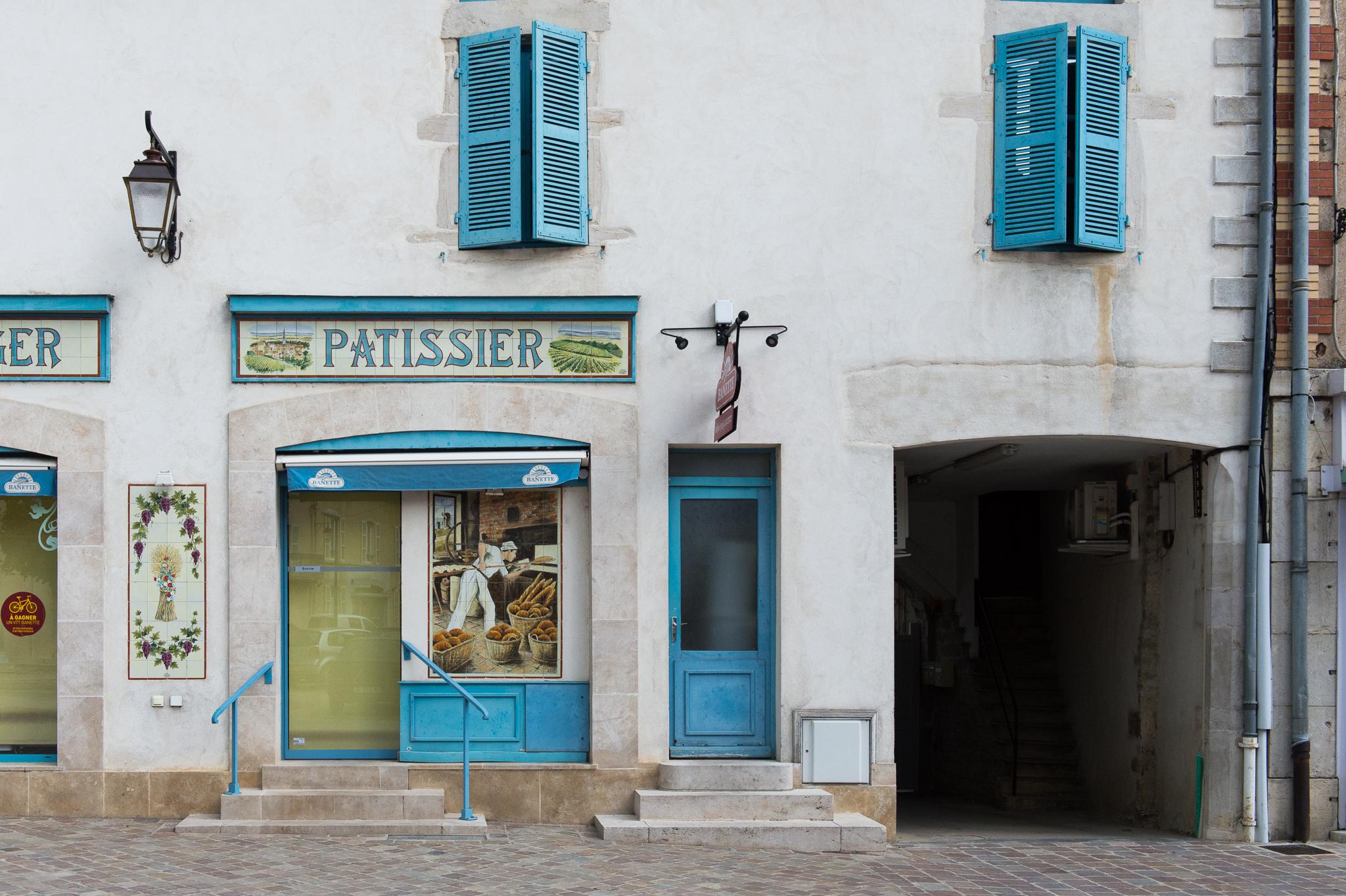 Jason-Davis-Images-Burgundy-0073.jpg