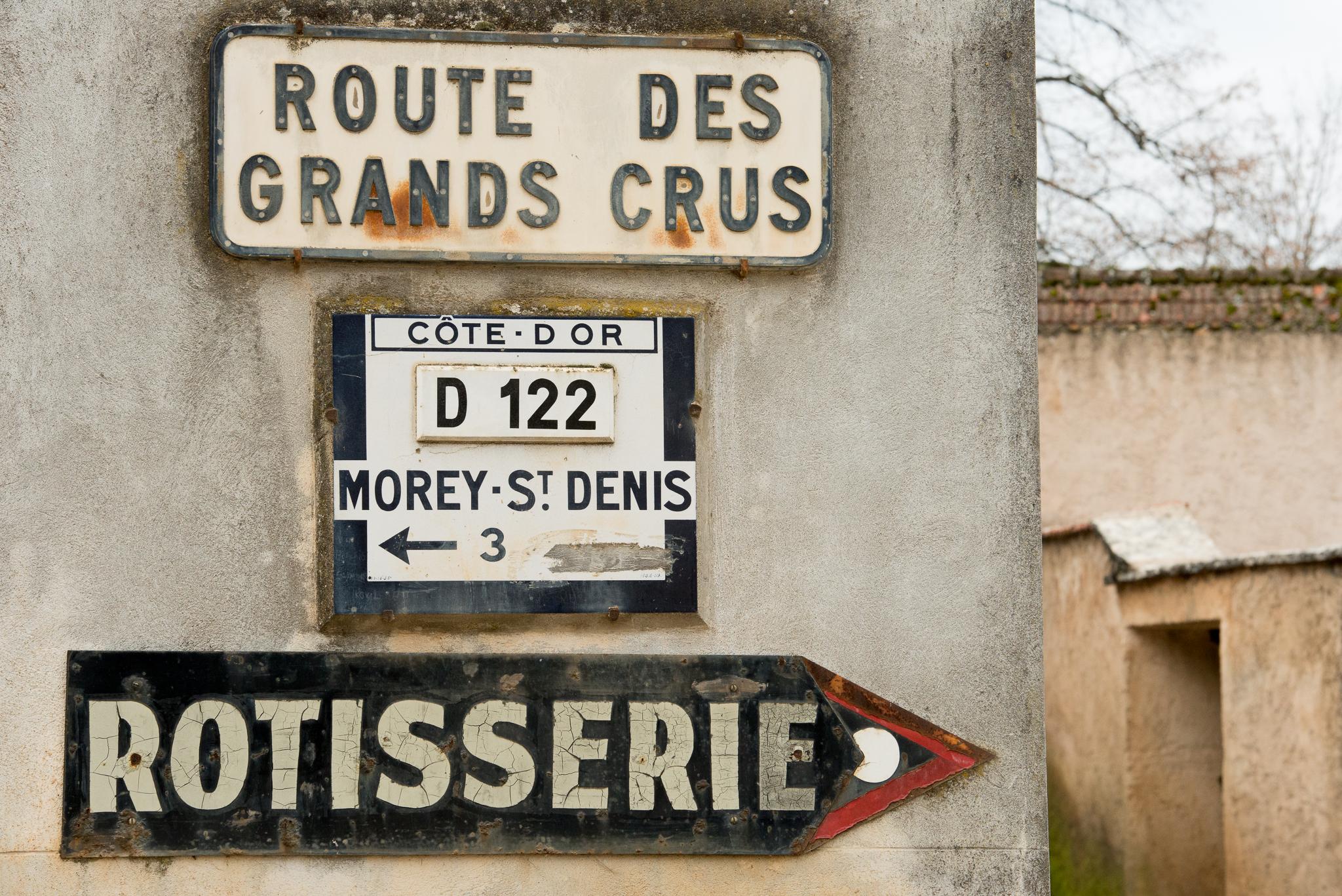 Jason-Davis-Images-Burgundy-0093.jpg