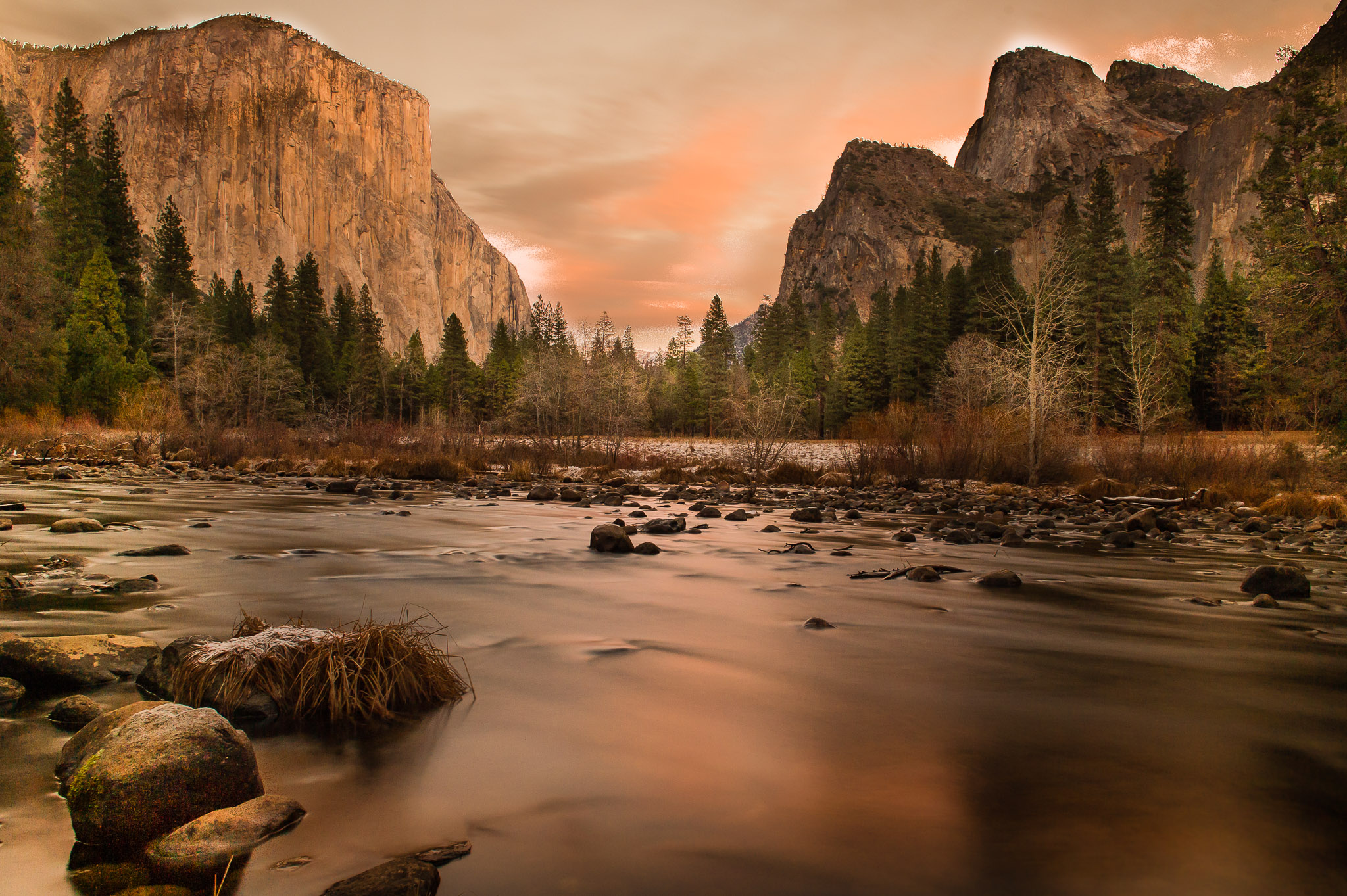 Jason-Davis-Images-Yosemite-0001.jpg