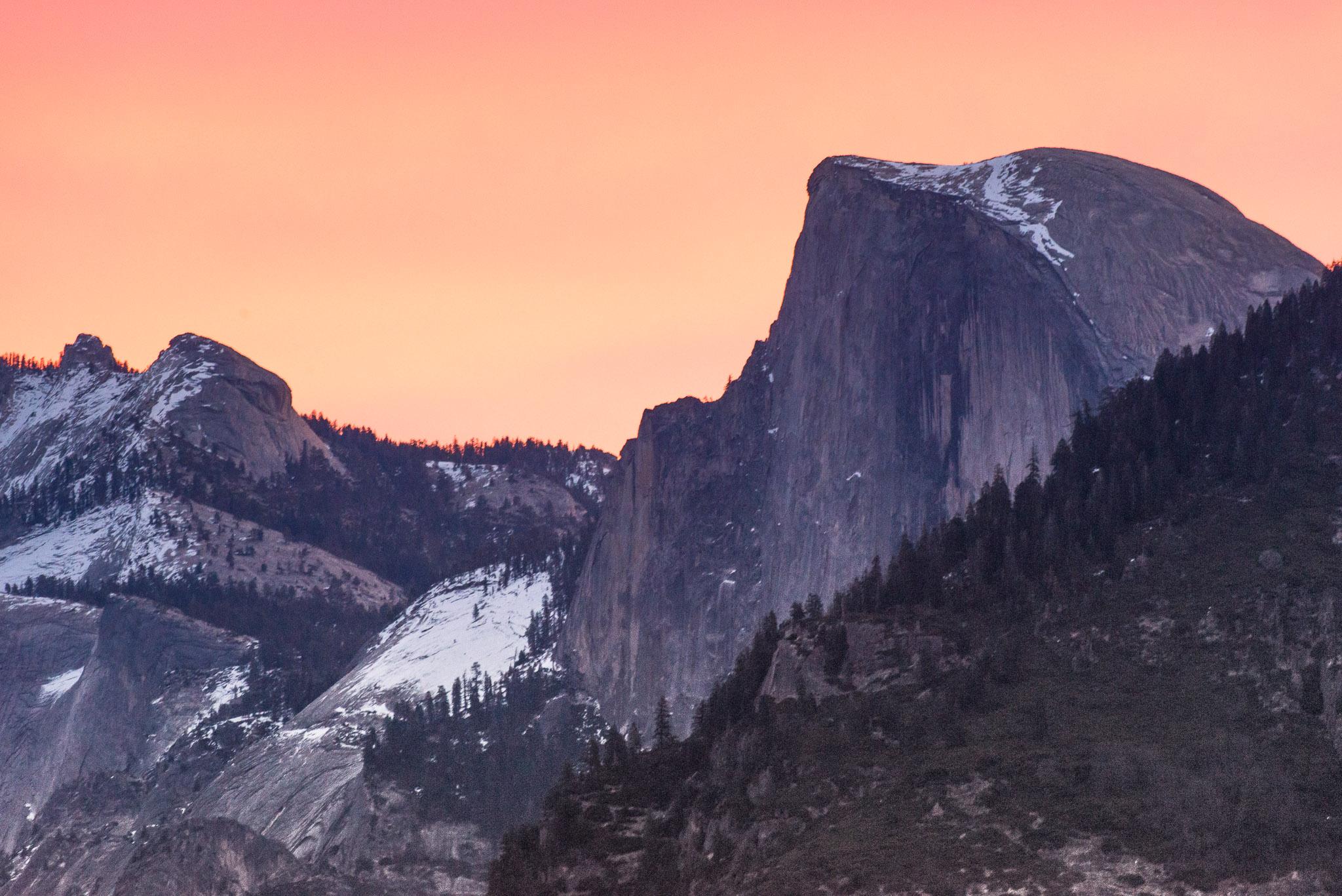 Jason-Davis-Images-Yosemite-0002.jpg