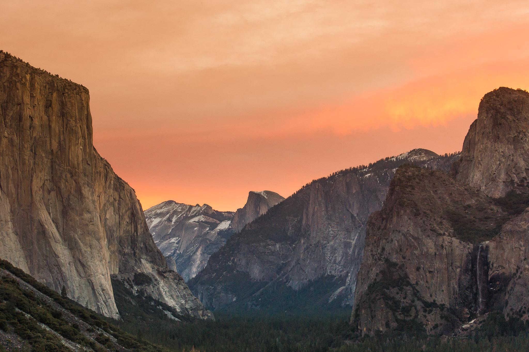 Jason-Davis-Images-Yosemite-0008.jpg