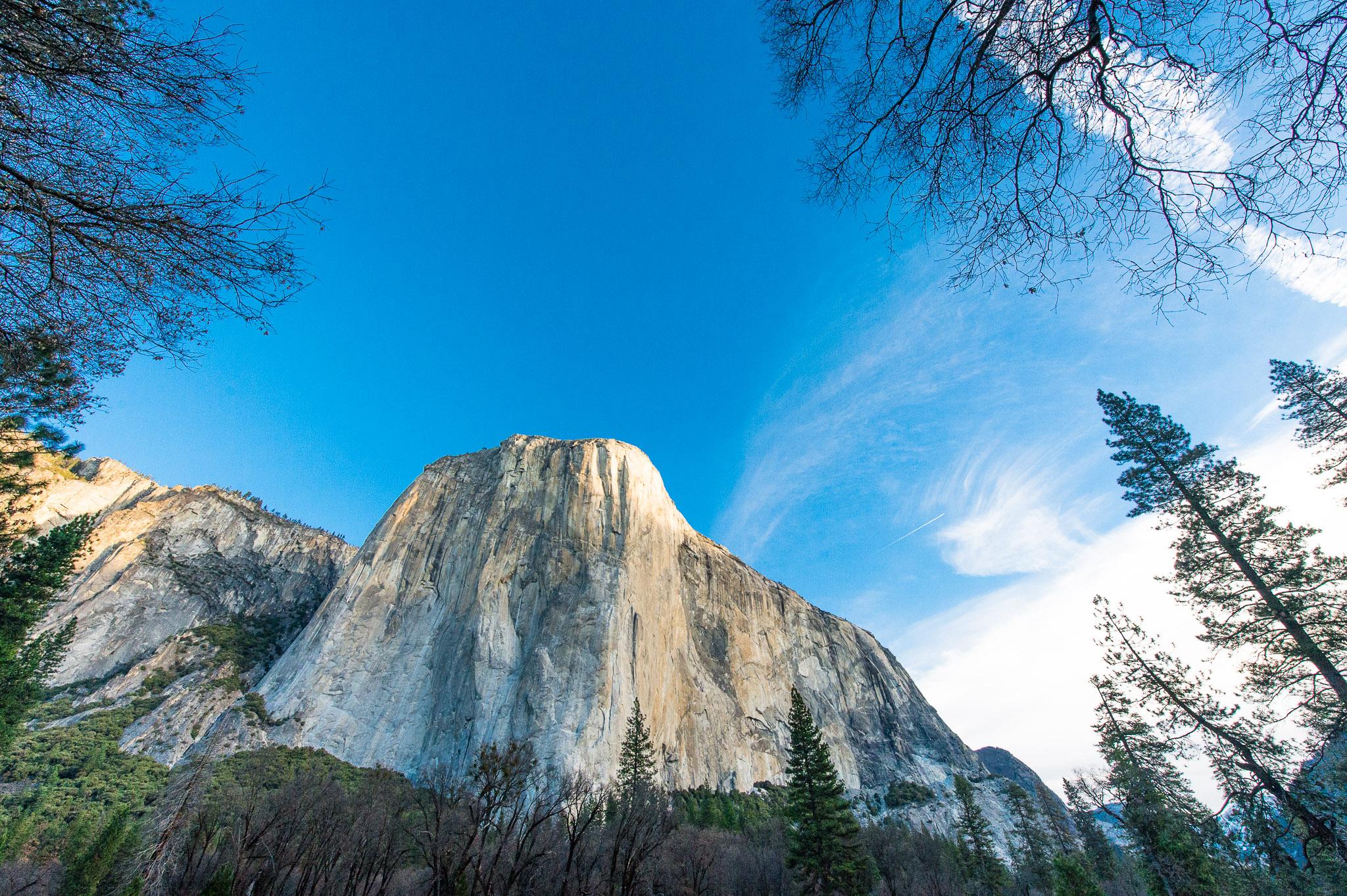 Jason-Davis-Images-Yosemite-0014.jpg