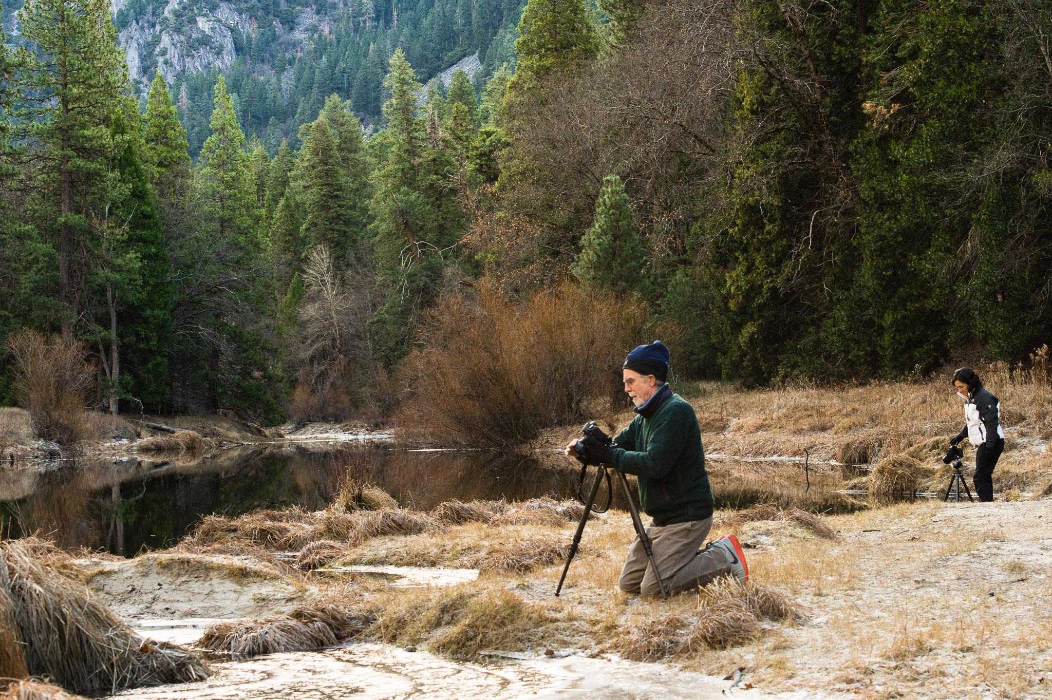 Jason-Davis-Images-Yosemite-0018.jpg