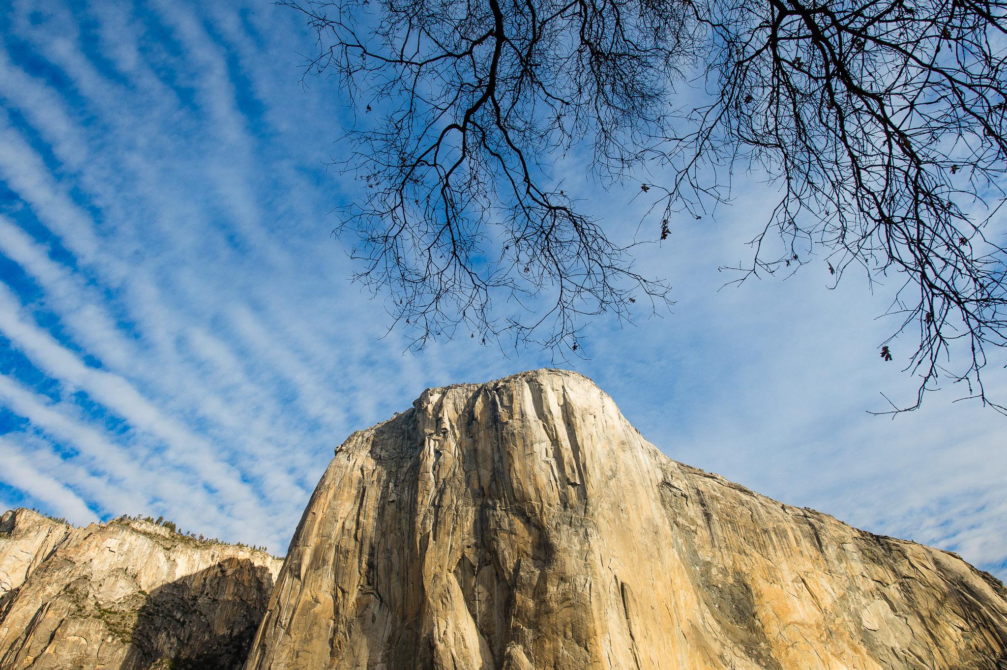 Jason-Davis-Images-Yosemite-0020.jpg