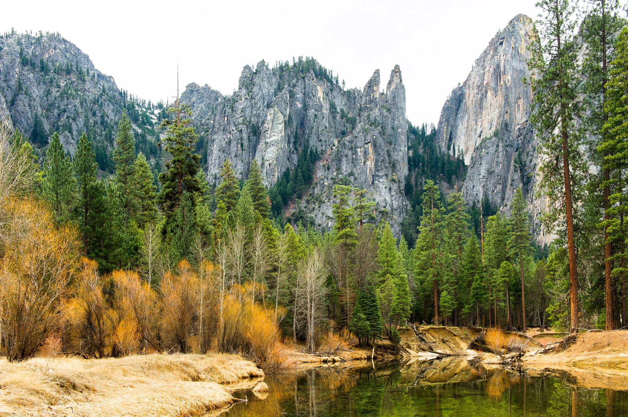 Jason-Davis-Images-Yosemite-0026.jpg