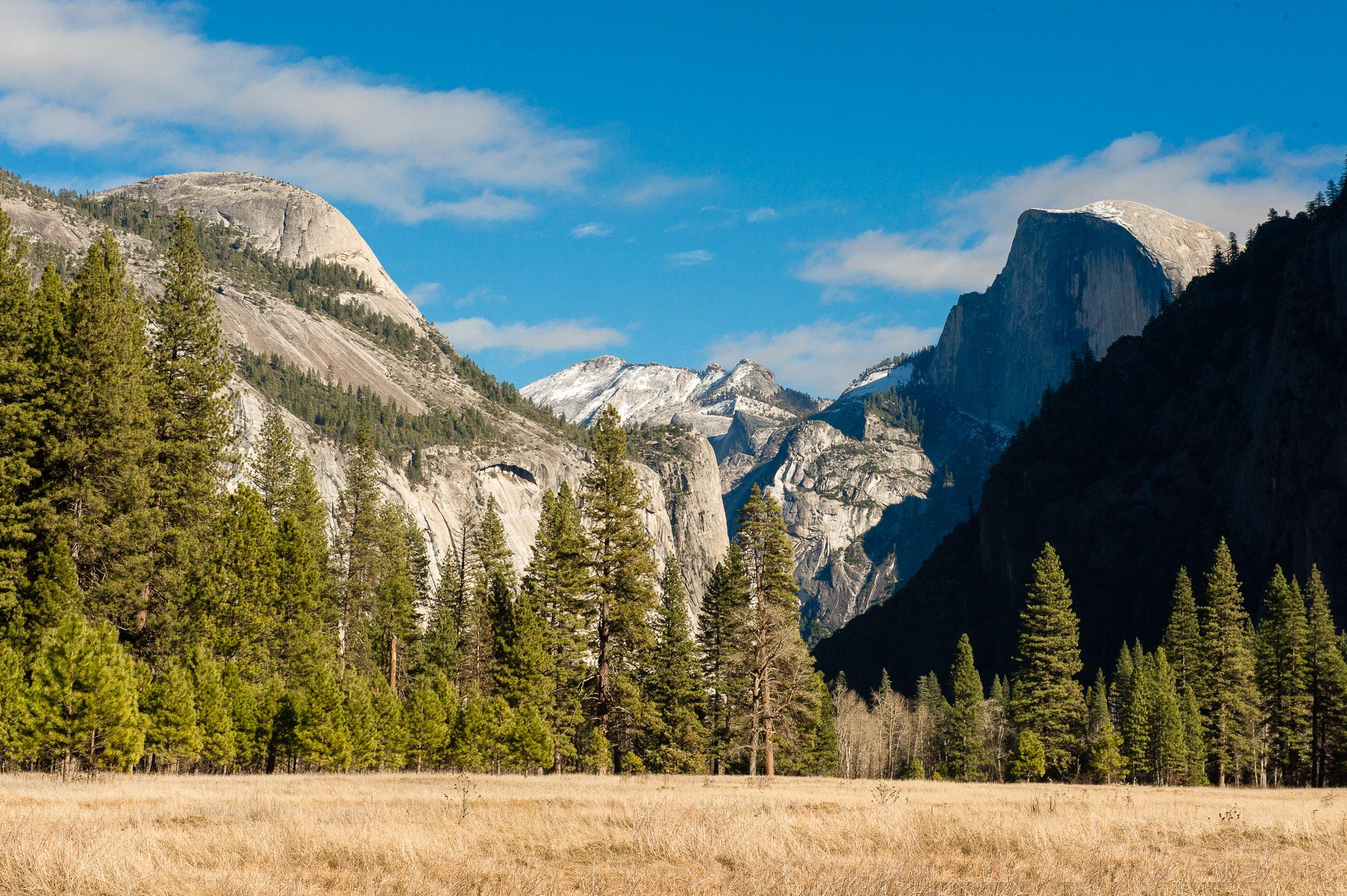 Jason-Davis-Images-Yosemite-0031.jpg