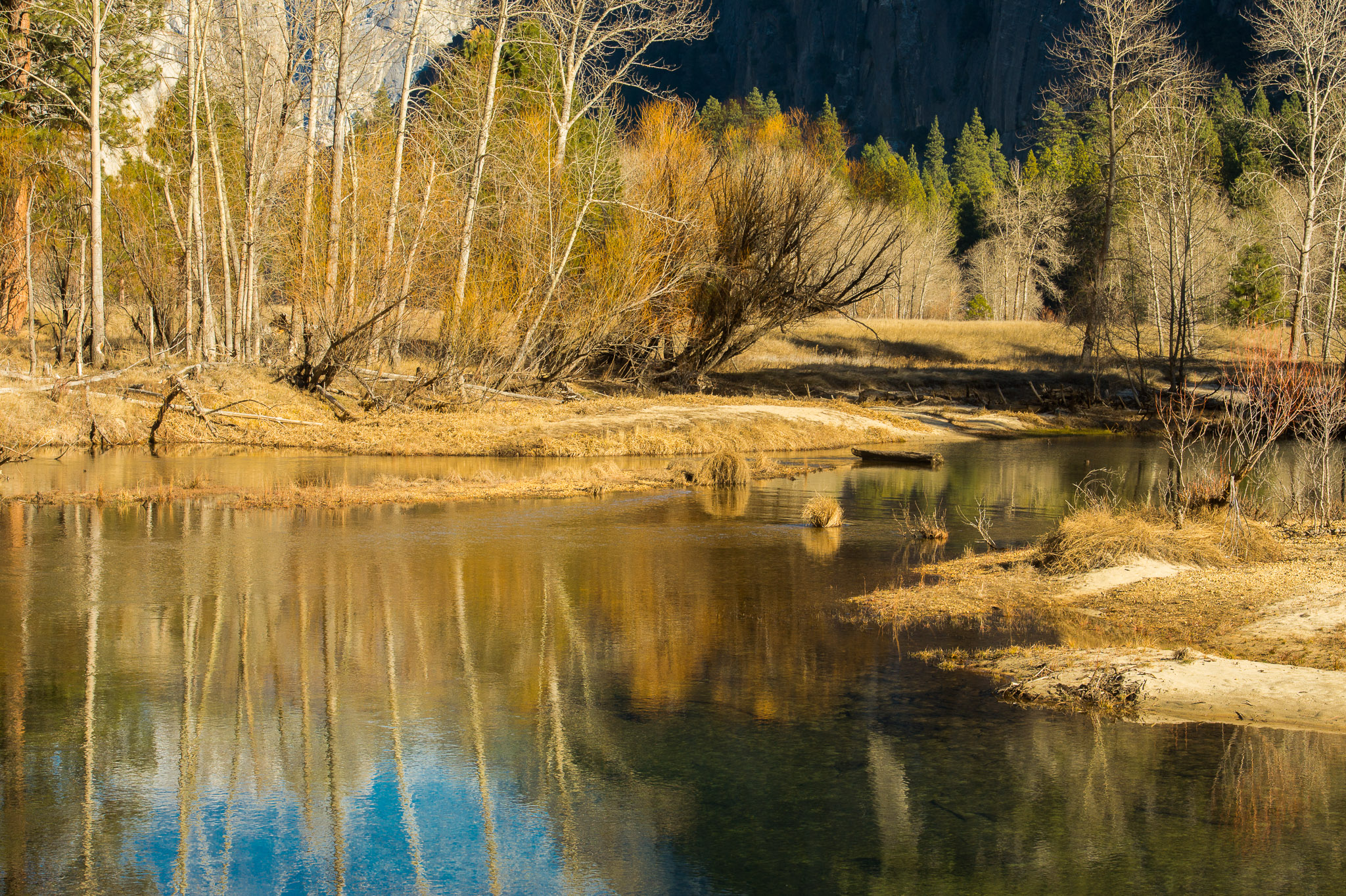 Jason-Davis-Images-Yosemite-0034.jpg