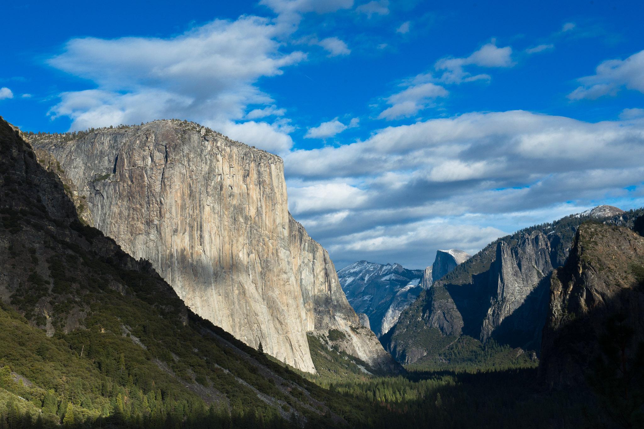 Jason-Davis-Images-Yosemite-0038.jpg