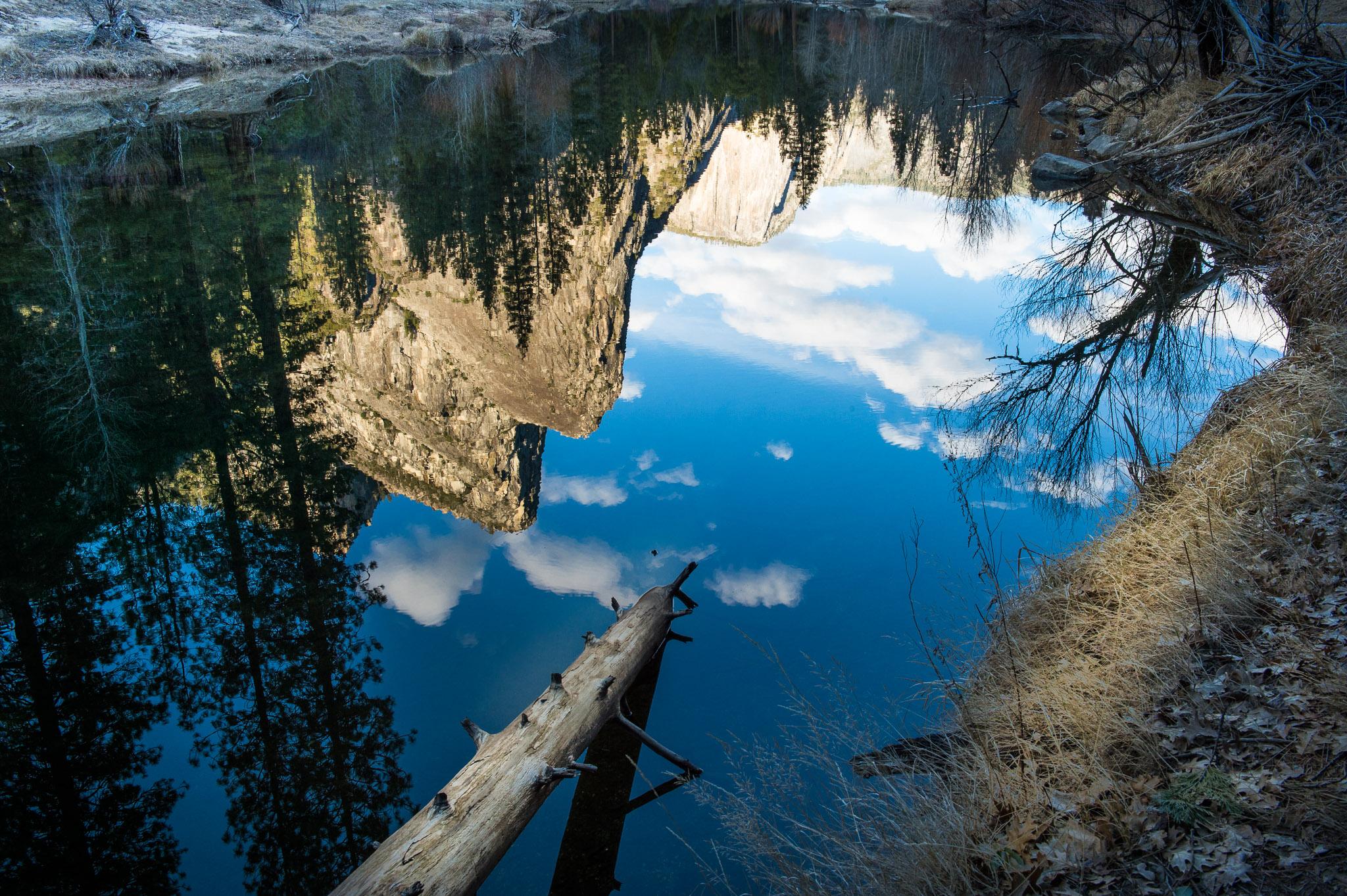 Jason-Davis-Images-Yosemite-0039.jpg