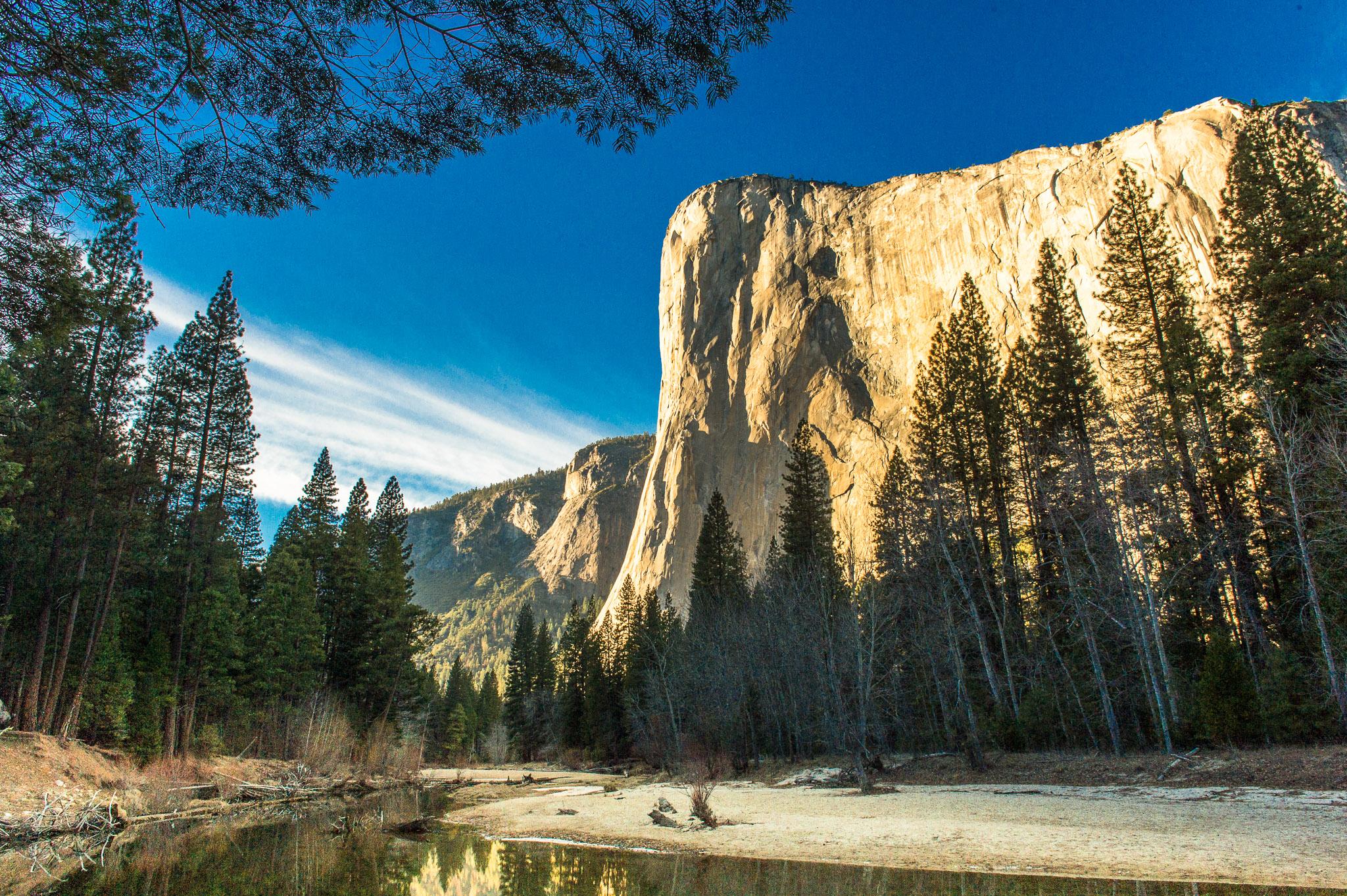 Jason-Davis-Images-Yosemite-0040.jpg