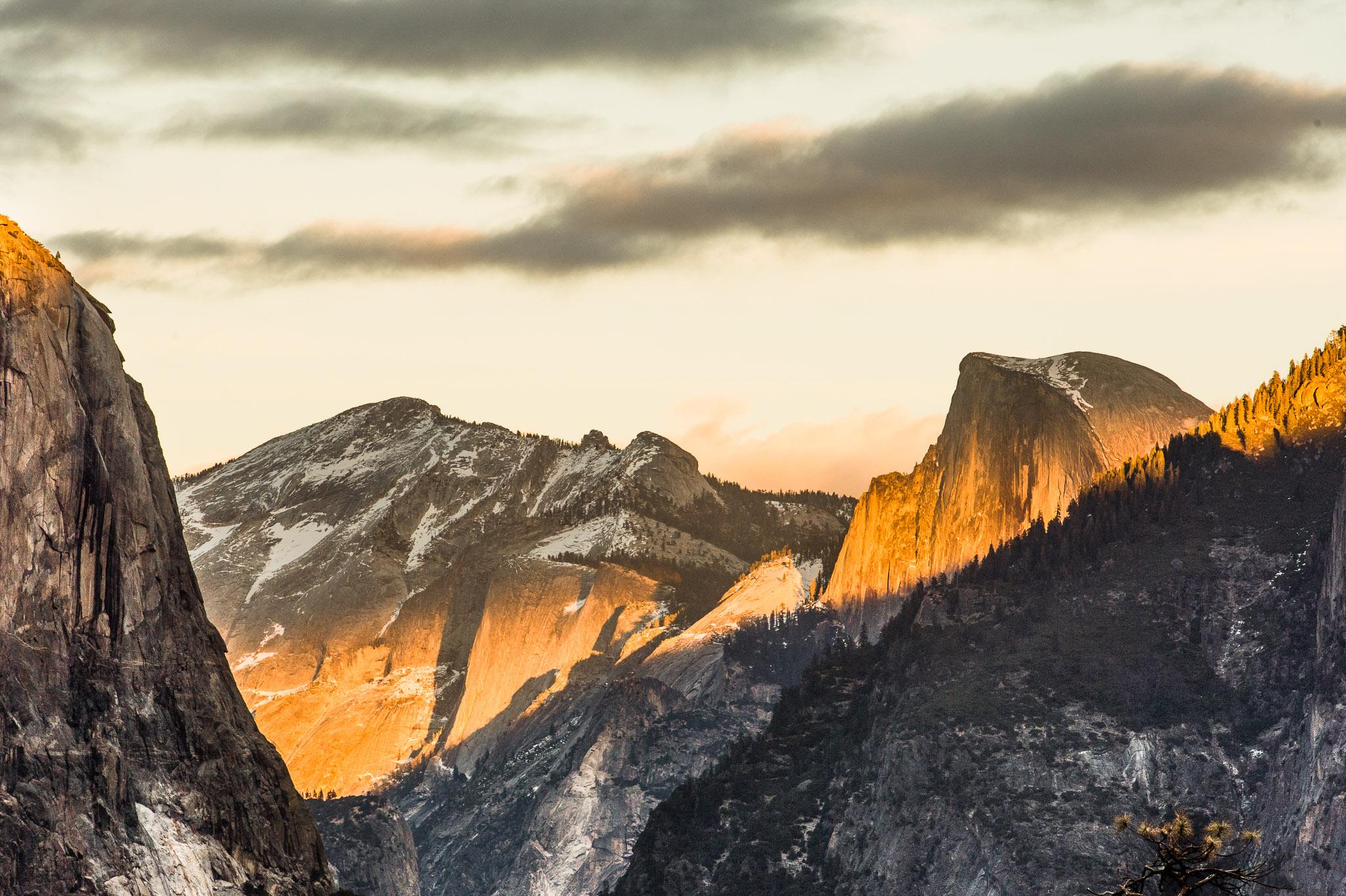 Jason-Davis-Images-Yosemite-0041.jpg