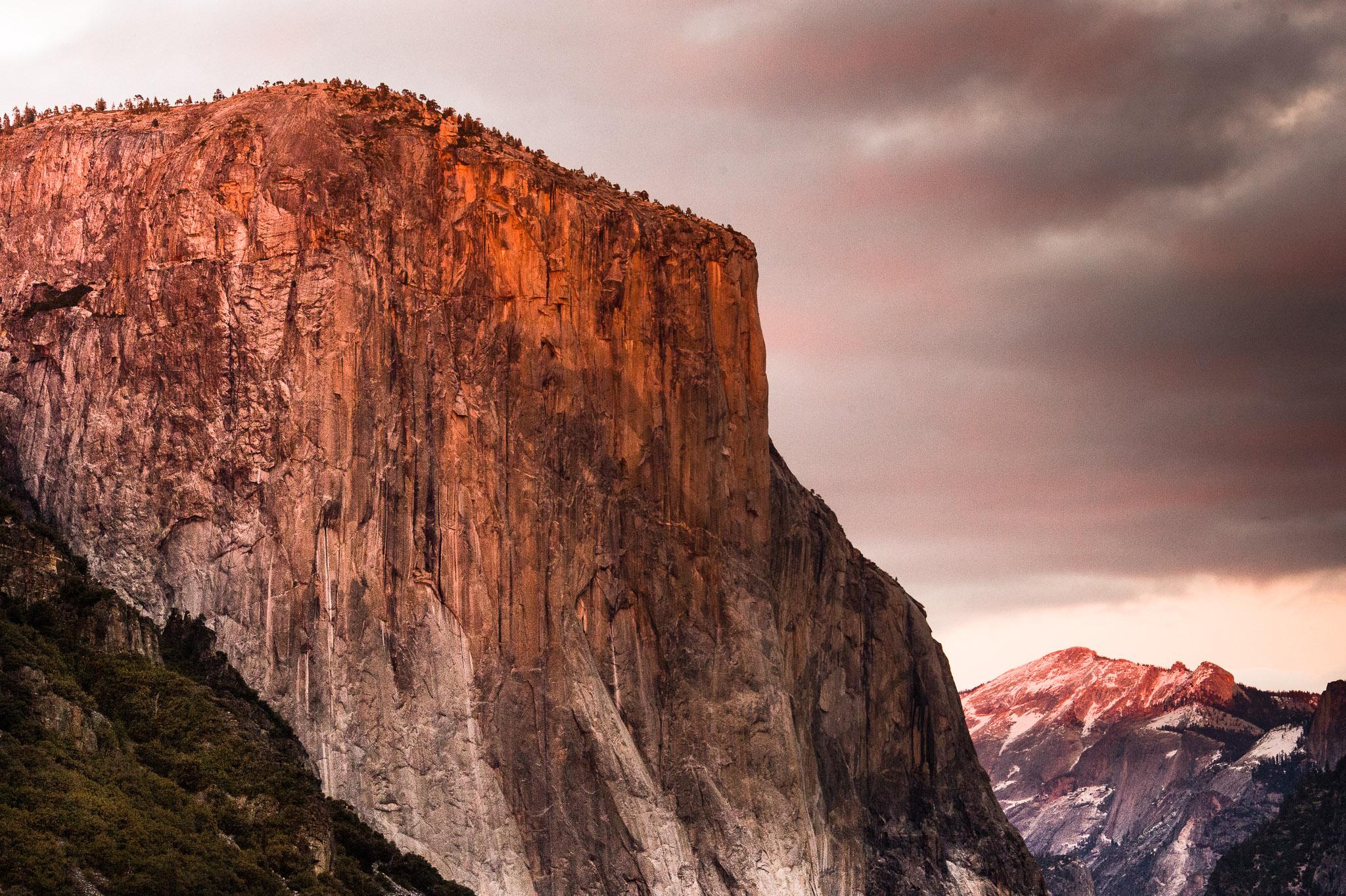 Jason-Davis-Images-Yosemite-0043.jpg
