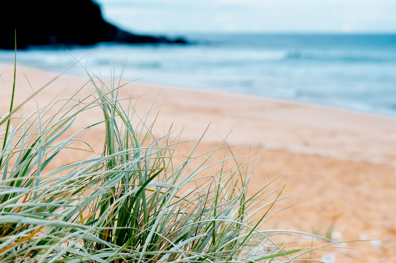 Beach-St-Newport-0021.jpg