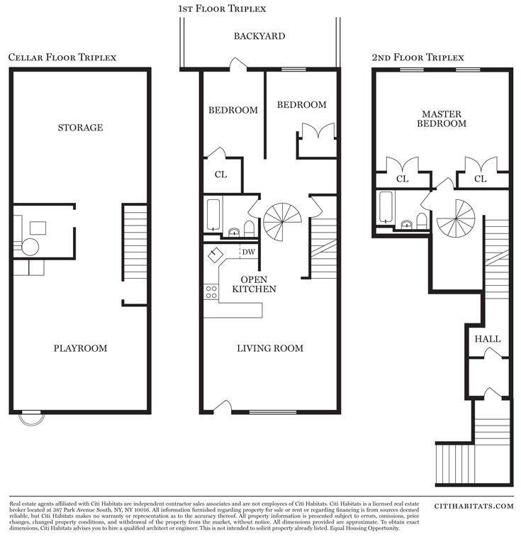 Josh Sarnell_Floorplan_34 West 128th Street-1.jpg