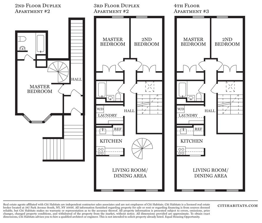 Josh Sarnell_Floorplan_34 West 128th Street-2.jpg