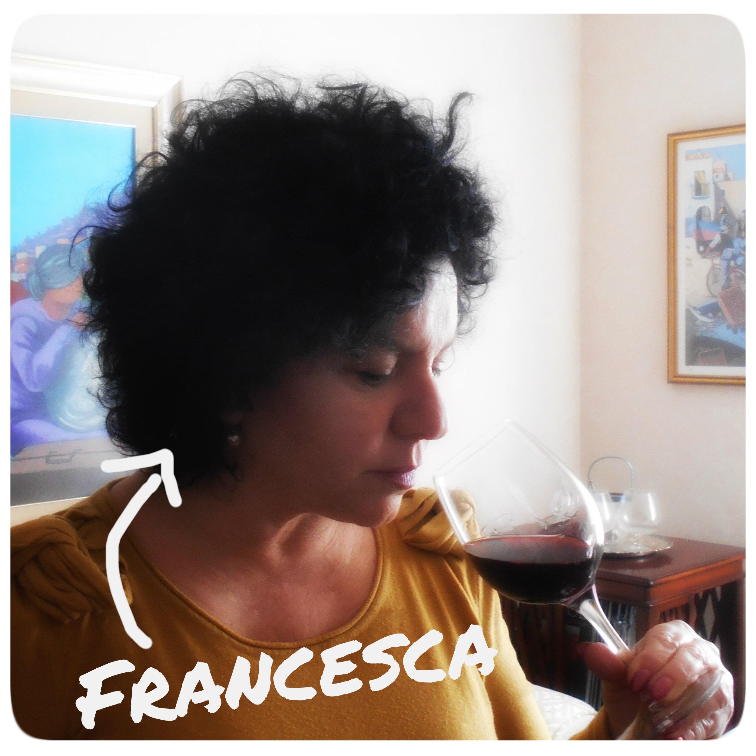 wine tasting in palermo sicilian wine.jpg