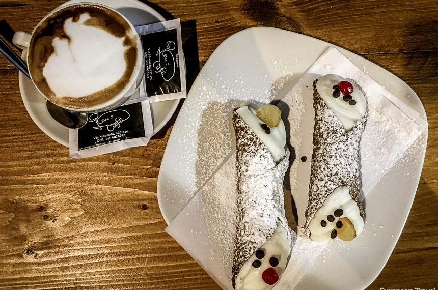 the-best-place-to-get-cannoli-in-palermo.jpg