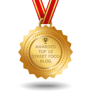 street_food_1000px.png