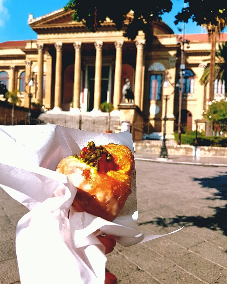 ©palermostreetfood palermo food and art tour.jpg
