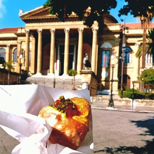 ©palermostreetfood+palermo+food+and+art+tour.jpg