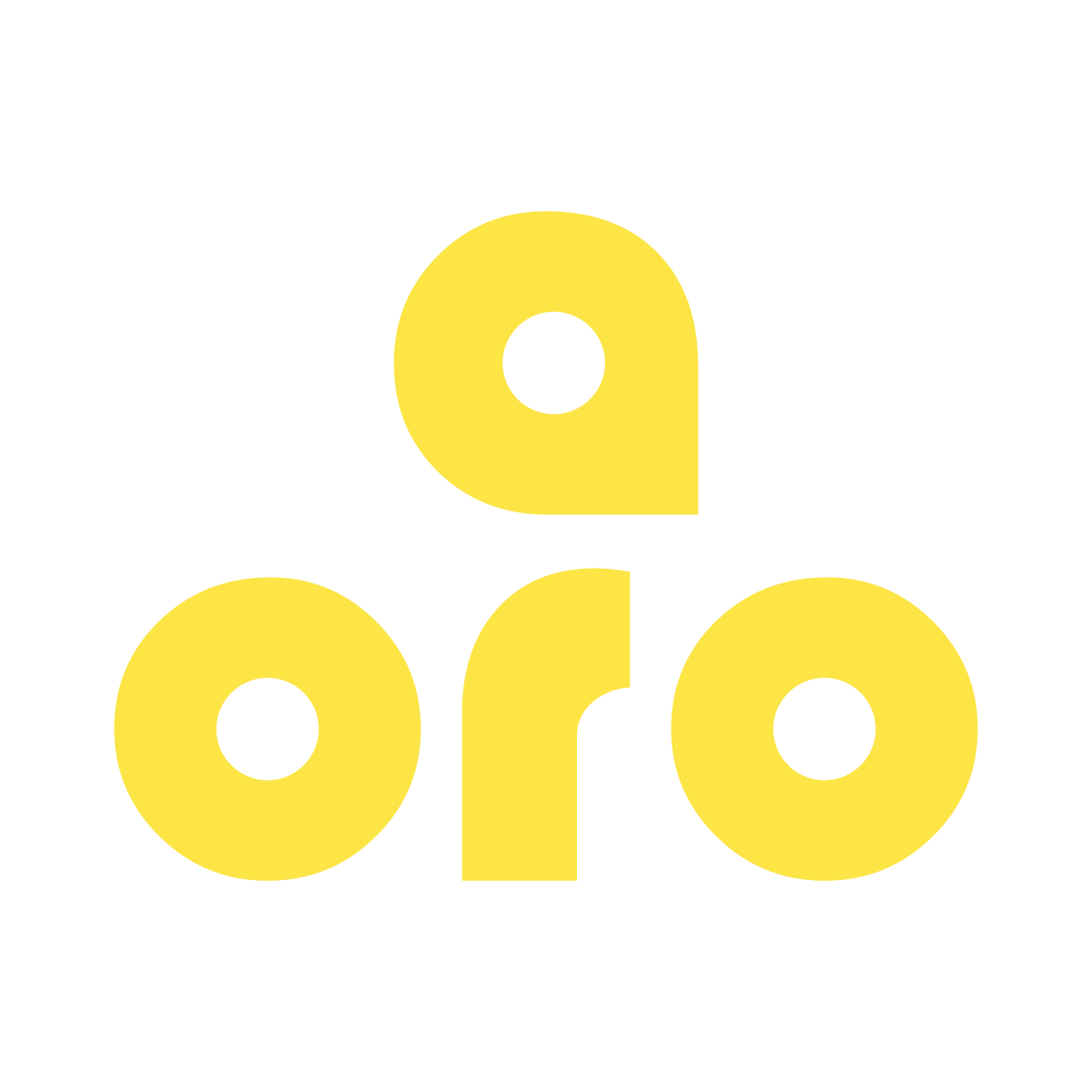 Out To Gold logo.png