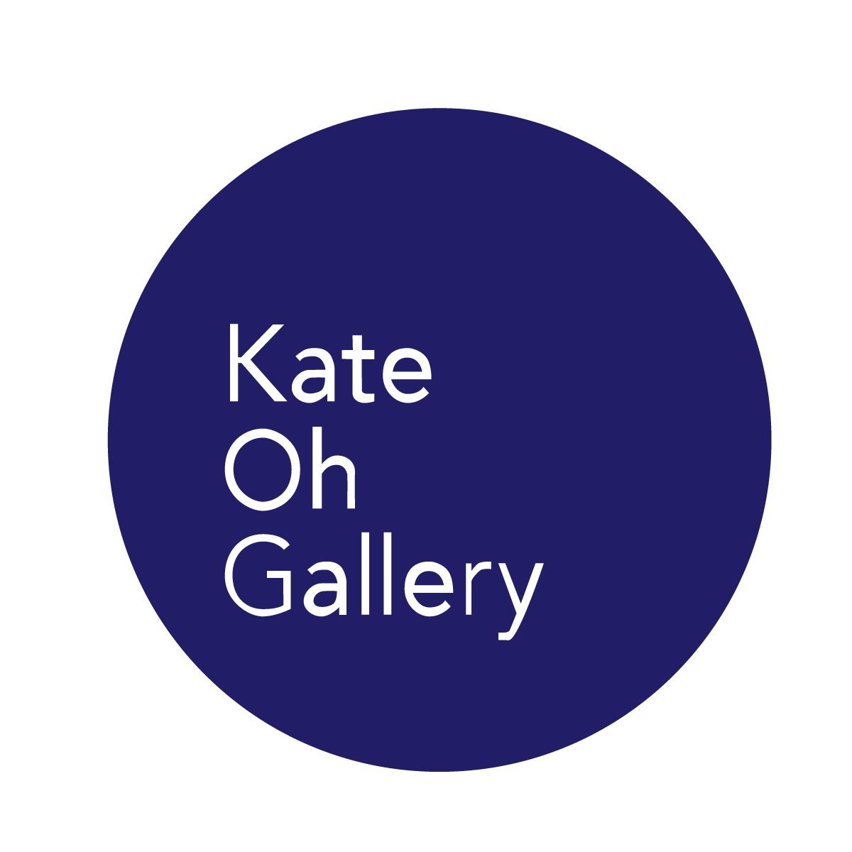 Kate Oh Gallery logo.png