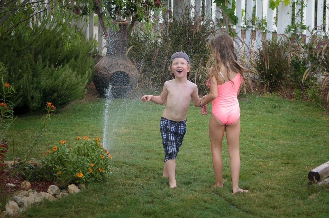 Sprinkler_fun_001.jpg