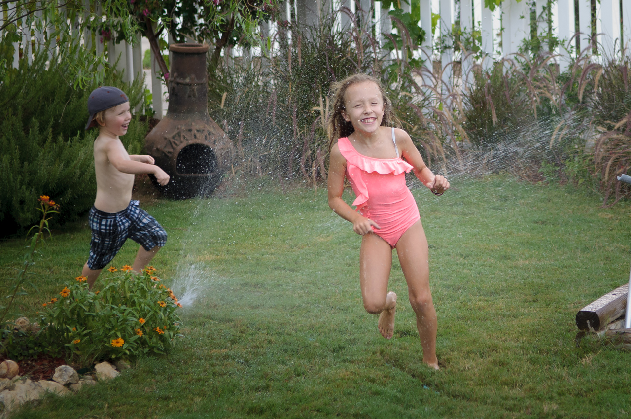 Sprinkler_fun_002.jpg