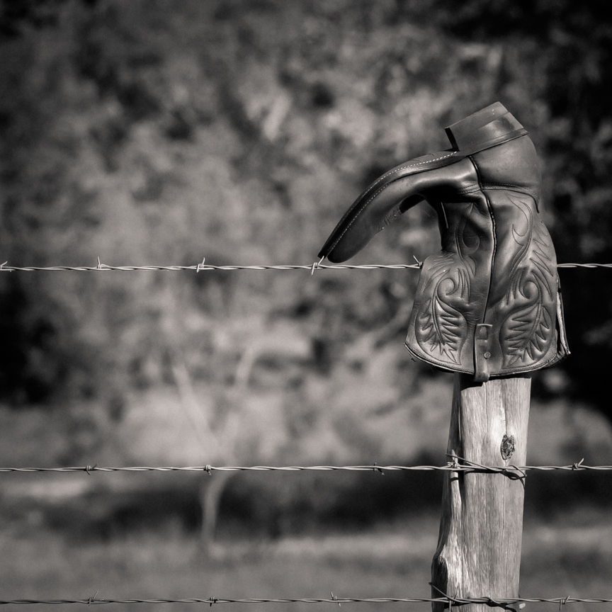 20131026_fence_boot-2.jpg