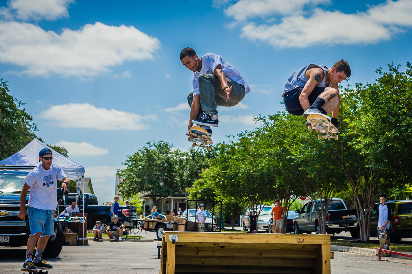20140518_Skateboard_0004.jpg