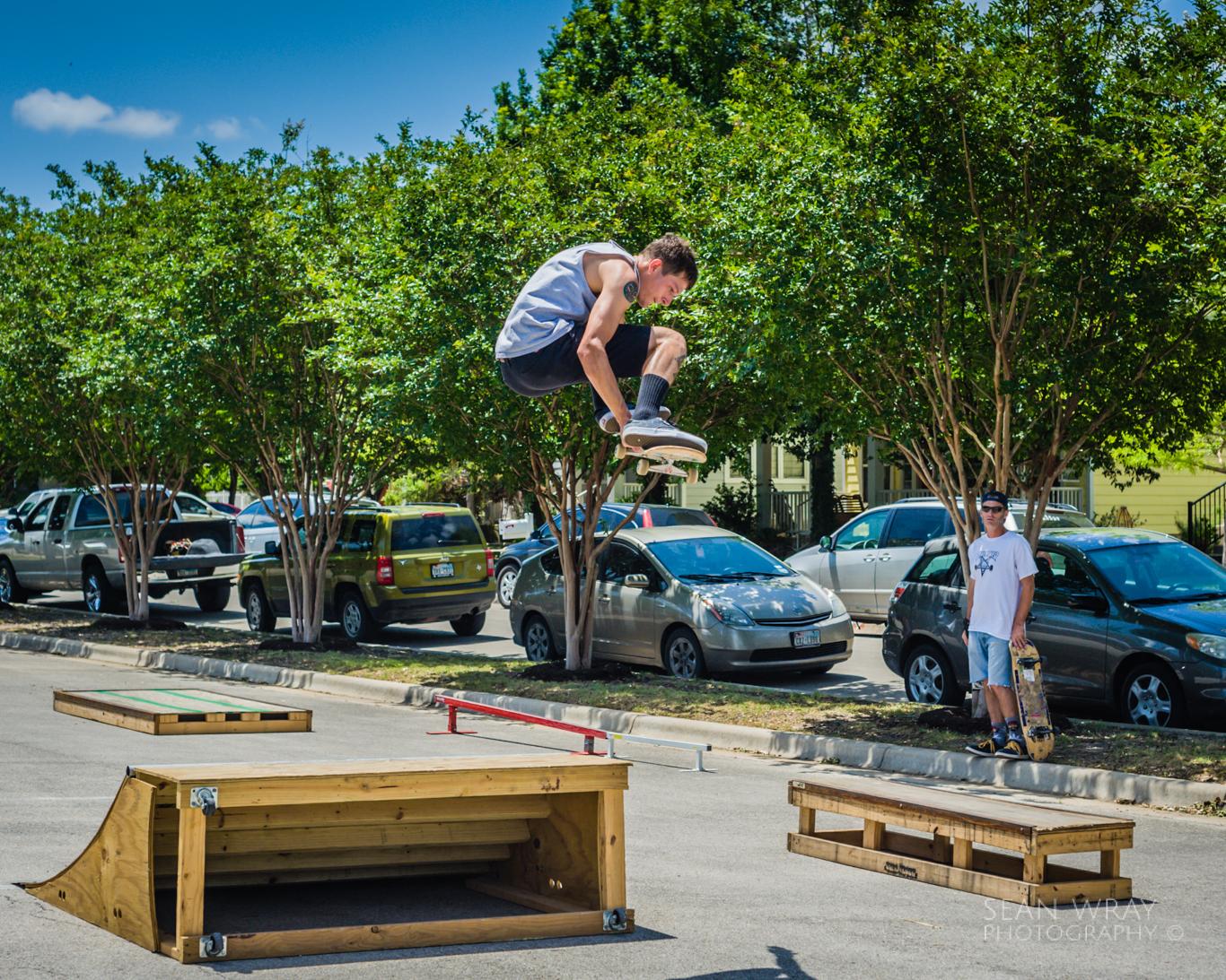 20140518_Skateboard_0002.jpg