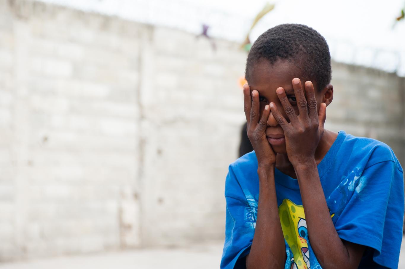 20141617k_Haiti_0057.jpg