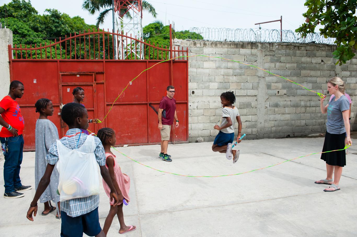 20141617k_Haiti_0070.jpg