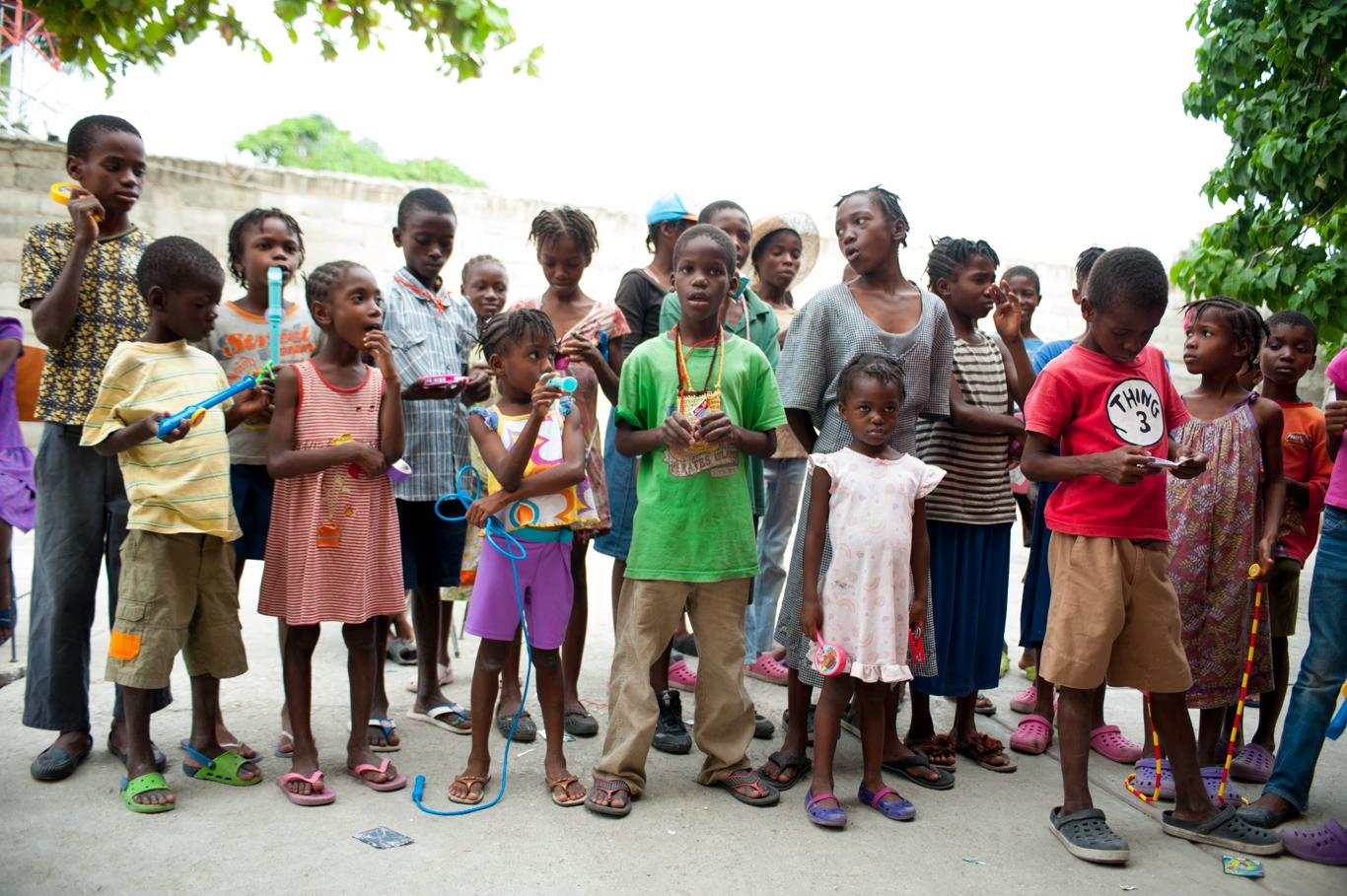 20141617k_Haiti_0073.jpg