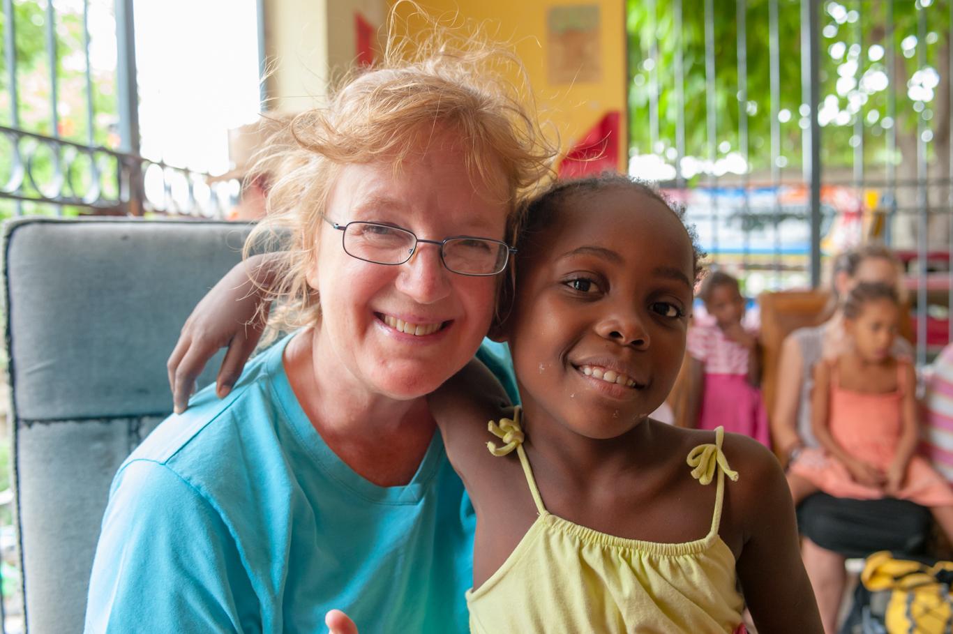 20141617k_Haiti_0163.jpg