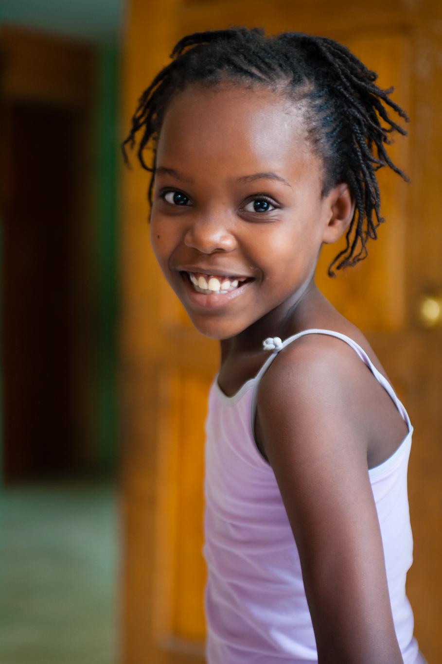 20141617k_Haiti_0177.jpg