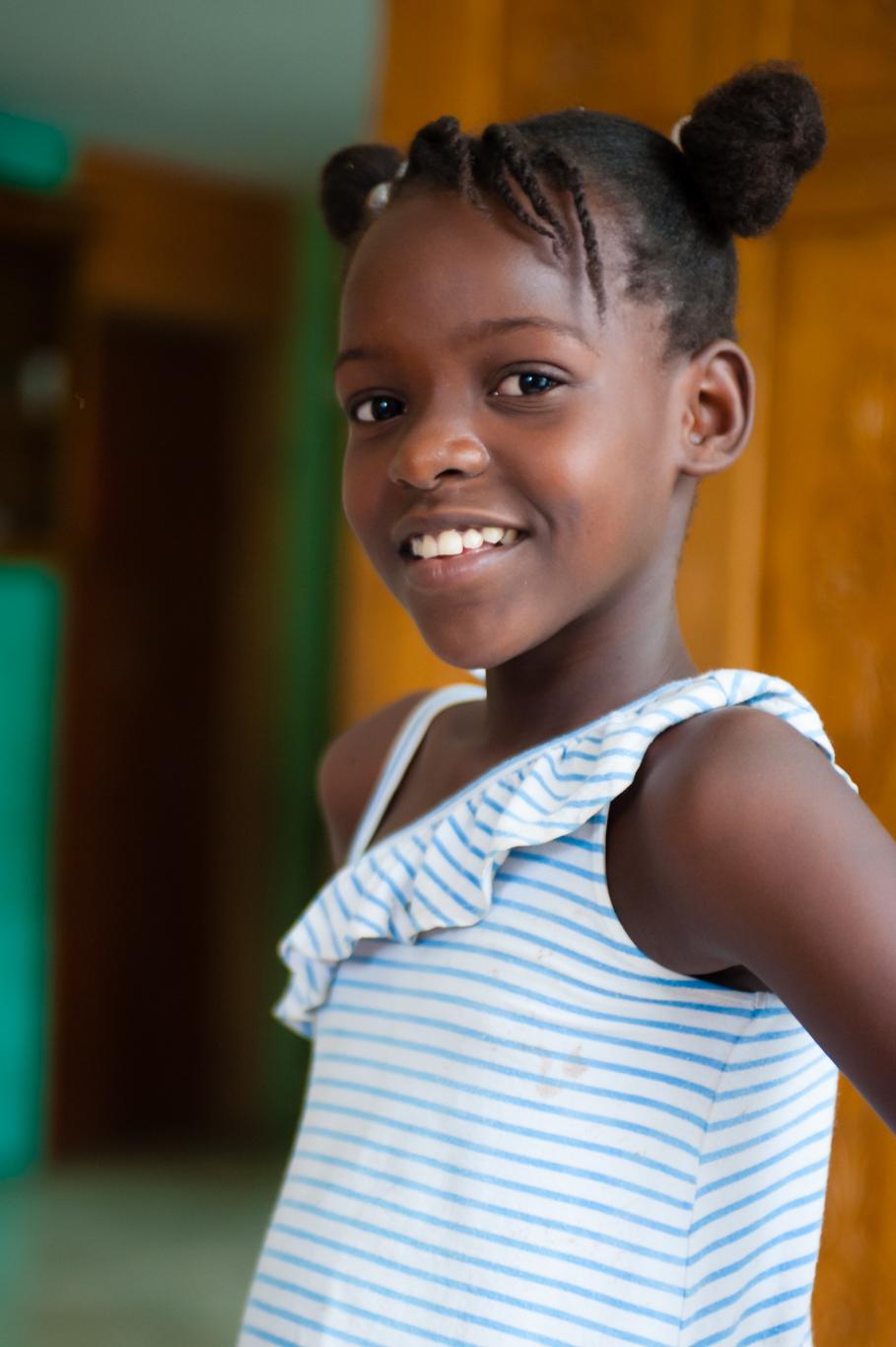20141617k_Haiti_0178.jpg