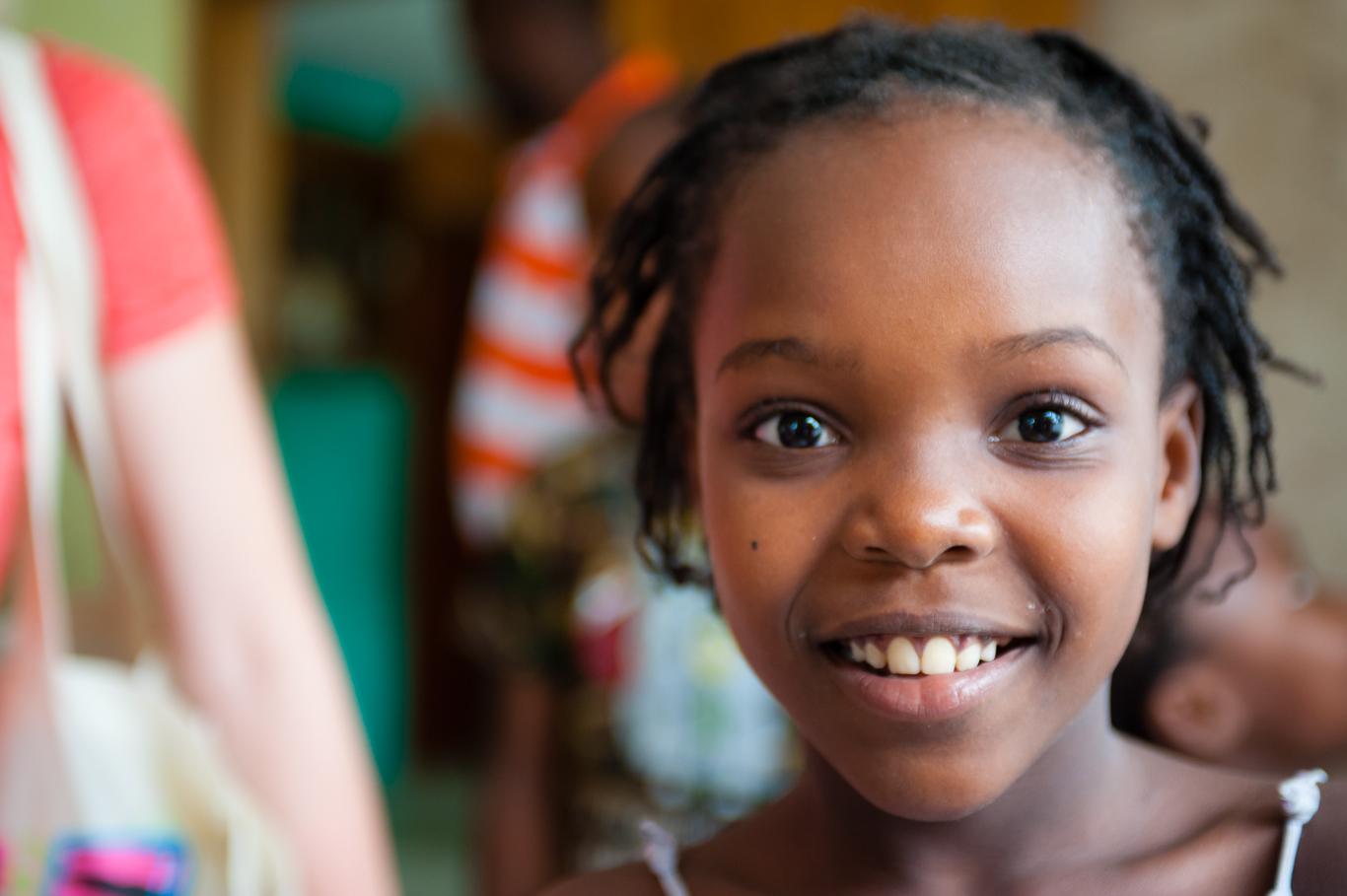 20141617k_Haiti_0180.jpg