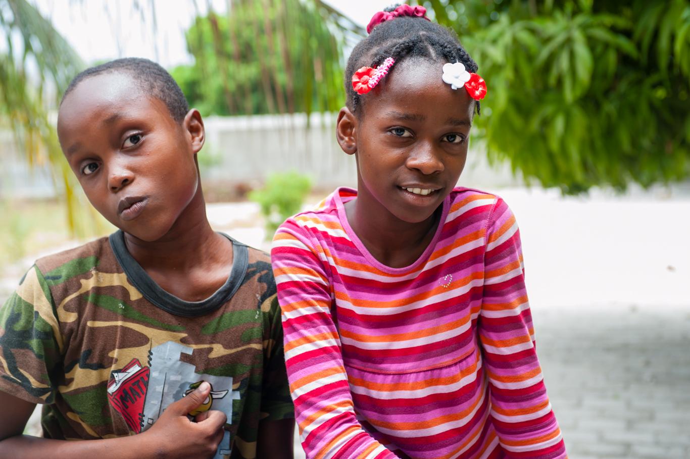 20141617k_Haiti_0236.jpg