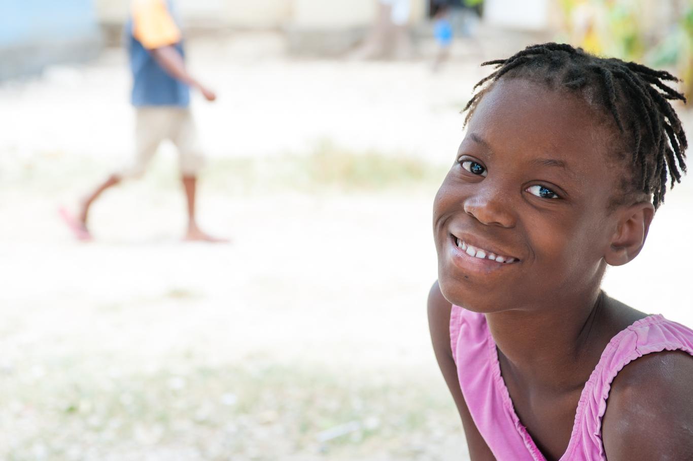 20141617k_Haiti_0343.jpg