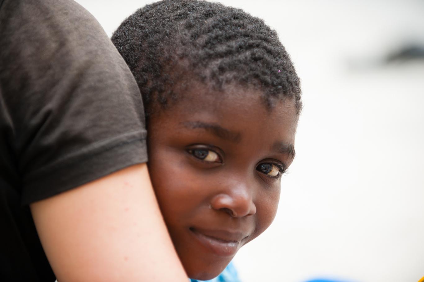 20141617k_Haiti_0465.jpg