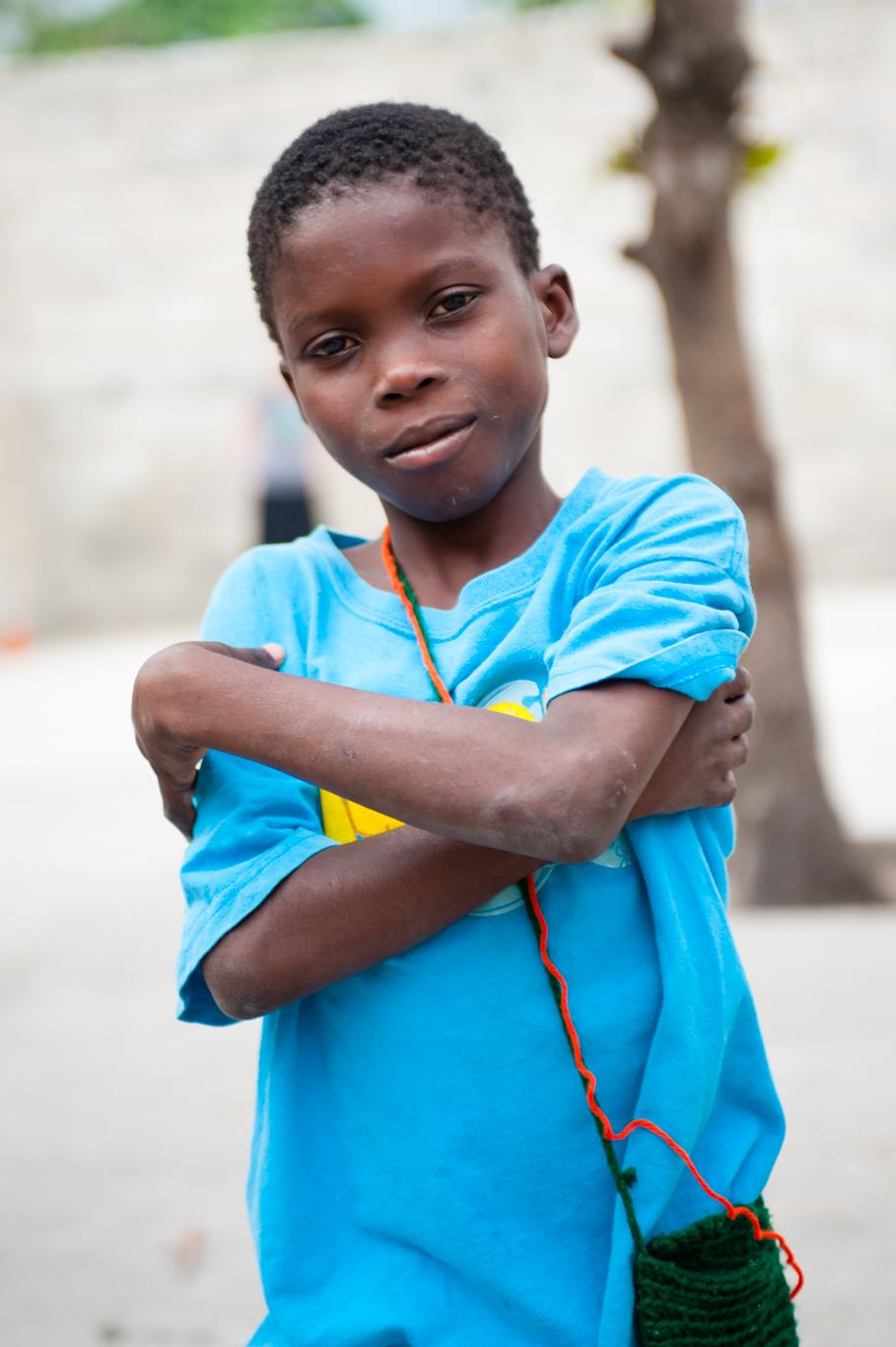 20141617k_Haiti_0035.jpg