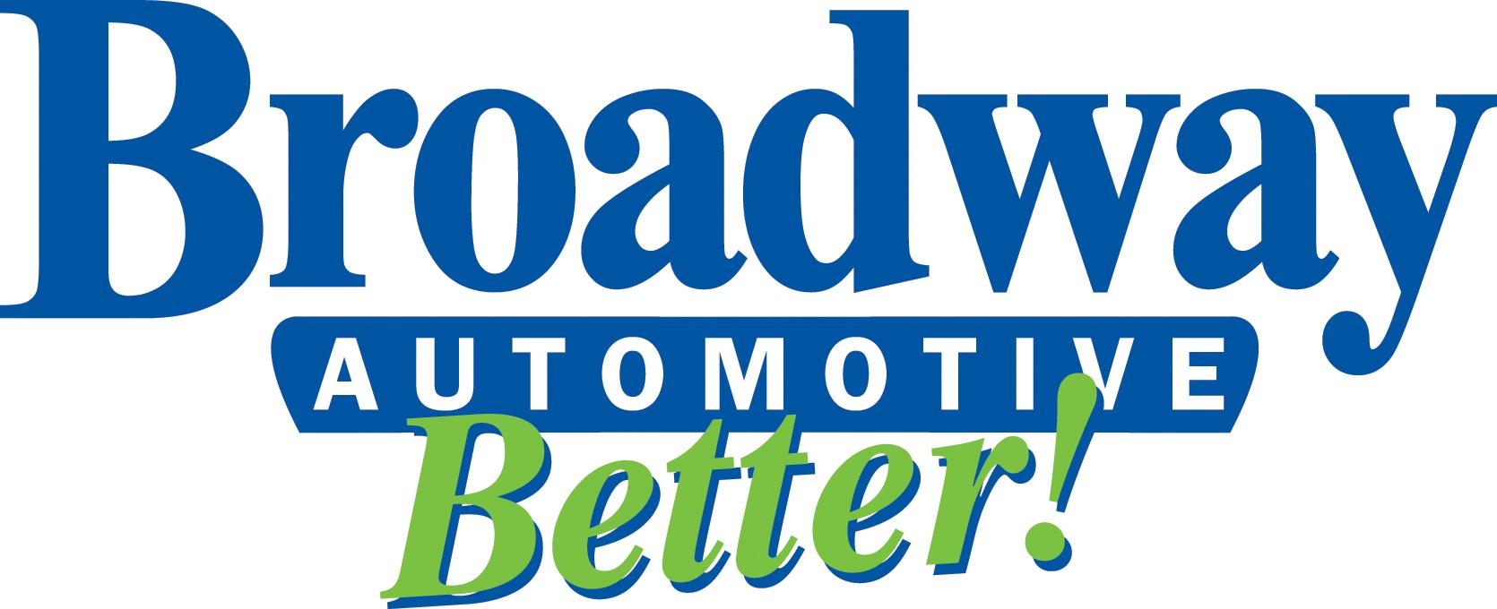 Broadway Automotive Green Bay >> Broadway Automotive Idoorcounty Com