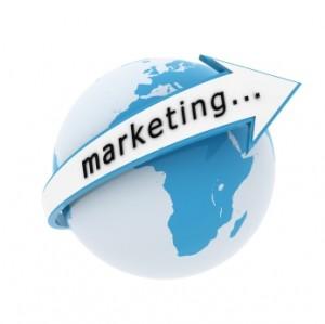 internet-marketingGLOBE.jpg