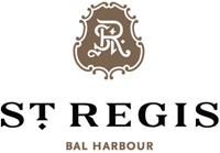 st-regis-bal-harbour-logo.jpg
