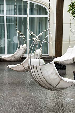 dFAM_6634 Ritz Manalapan Spa Hanging Chairs.jpg