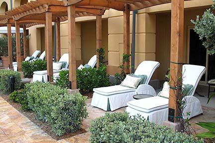 dRick 021Ritz Manalapan Chaise Loungers.jpg