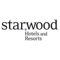 logo-starwood.jpg