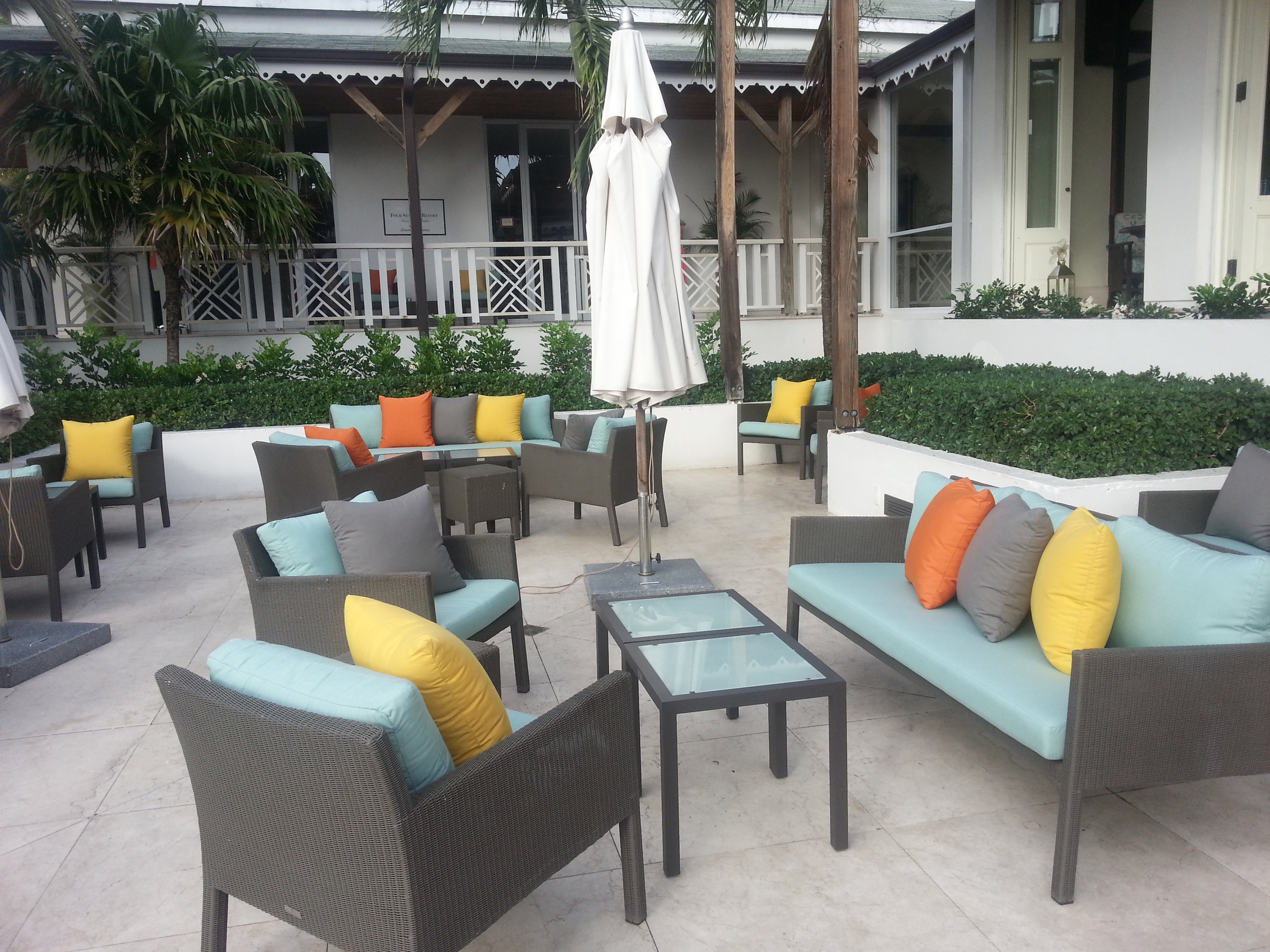 Four Seasons - Nevis - Chairs.jpg